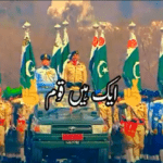 Special Pakistan Day Whatsapp Status 2021 Download Free