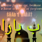 Shab e Barat Status 2021 Download Free