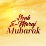 Shab e meraj😘🥰Status Video Download Free