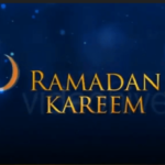 Ramzan Chand Raat 2021 WhatsApp Status Video Download