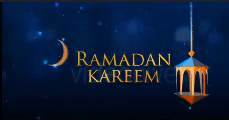 Ramzan Chand Raat 2021 WhatsApp Status Video Download