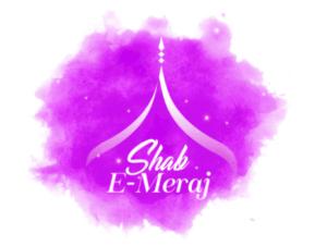 New Shab e Meraj 😘🥰 Whatsapp Status Download Free