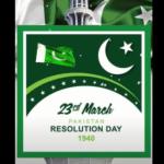 Resolution Day 2021 Status Download