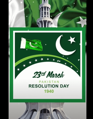 Resolution Day 2021 Status Download