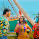 Bhojpuri Holi WhatsApp status 2021 Download
