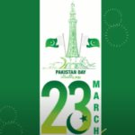 Pakistan Resolution Day 2021 Status Download