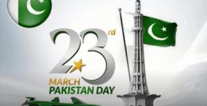 Pakistan Day Song Whatsapp Status