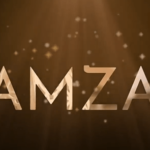 Ramzan Marhaba | Aamad e Ramzan | Ramzan Mubarak Status video 2021 Download