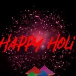 Holi  Status /Wishes/ Happy Holi status video 2021 Download