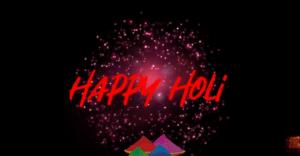Holi Wishes/ Happy Holi status video 2021 Download Free