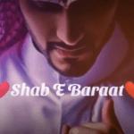 Shab-E-Barat 🌙️  WhatsApp Status 2021 Download Free