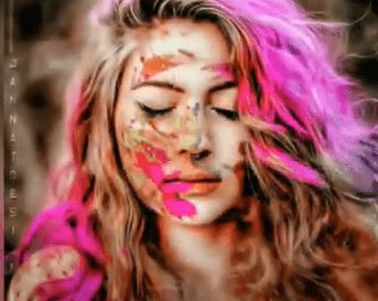 Holi Song Status video 2021 Download Free