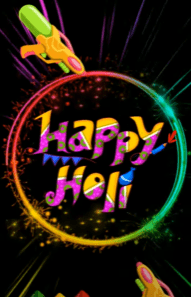 Holi special Status 🌹Holi Status Video Download Free