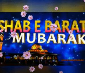 Shab e Barat naat Status Download Free