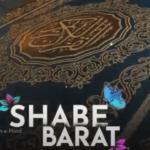 Shab e Barat COMING Soon WhatsApp status Download Free