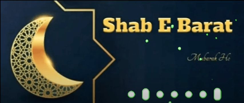 Shab E barat status Whatsapp Download