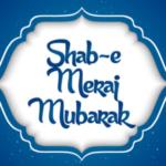 Qasida e Meraj ❤ Whatsapp status 2021 Download Free
