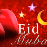 Eid Mubarak wishes Status 2021 Download