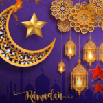 New Ramadan WhatsApp Status Video