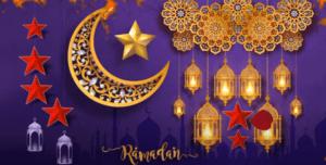 New Ramadan WhatsApp Status Video