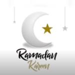 Ramzan Mubarak WhatsApp status 2021