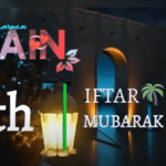 6th Iftari Status Video Download Free
