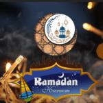 Ramzan Kareem status Video 2021 Download