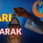 6th iftar Mubarak Status Download Free