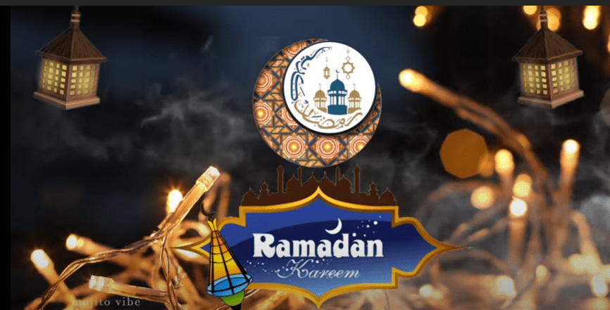 Ramzan Kareem status Video 2021 Download