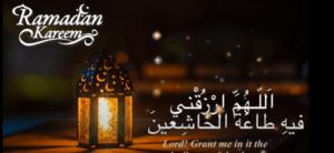 Ramadan 15th Sehri Mubarak Whatsapp Status 2021 Download