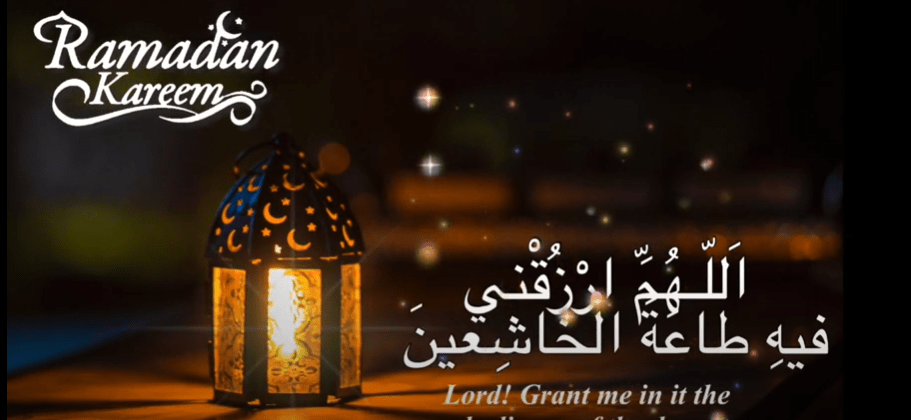 Ramadan 15th Sehri Mubarak Whatsapp Status 2021 Download