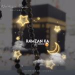 Ramzan Coming Soon Status Video 2021