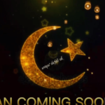 Ramadan Mubarak status video Download