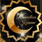Ramzan Mubarak Status 2021 Download