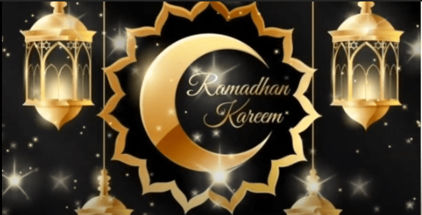 Ramzan Mubarak Status 2021 Download