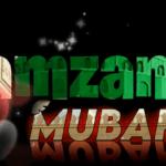 Coming soon Ramzan status Download