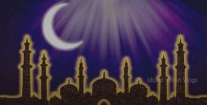 Ramadan Mubarak Status Download
