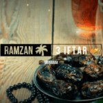 3rd Iftar Status Video Download Free