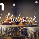 4th Sehri Mubarak status Download