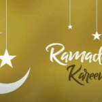 Ramzan WhatsApp Status Video 2021