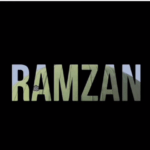 Ramzan Coming Soon WhatsApp Status 2021