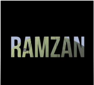 Ramzan Coming Soon WhatsApp Status 2021