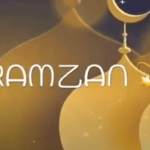 Ramzan Status Video Download Free