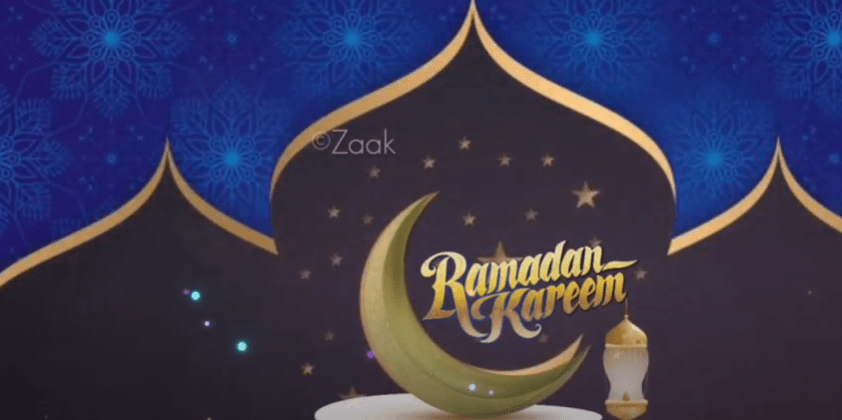 Ramzan Mubarak Status Video 2021