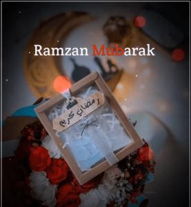 New Ramzan WhatsApp Status 2021