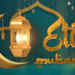 Eid Mubarak wishes 2021 Status Download