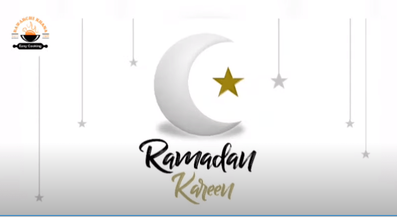 New Ramzan Mubarak Status Video Download
