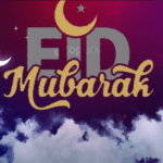 Eid ul Fitr Mubarak  Whatsapp Status 2021