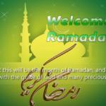 Ramzan Wishes Whatsapp status 2021