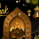 Ramadan First Jumma Whatsapp status